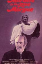 Watch Murders in the Rue Morgue Online 123movies
