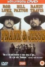 Watch Frank & Jesse Online 123movies