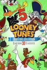 Watch Ali Baba Bunny Online 123movies
