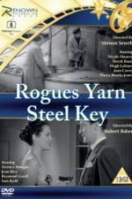 Watch Rogue's Yarn Online 123movies