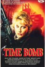 Watch Time Bomb Online 123movies