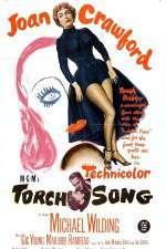Watch Torch Song Online Putlocker