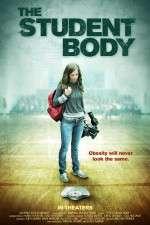 Watch The Student Body Online Putlocker