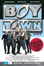 Watch BoyTown Online Putlocker