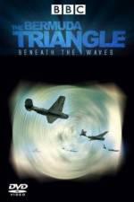 Watch Bermuda Triangle Online Putlocker