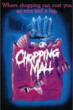 Watch Chopping Mall Online Putlocker