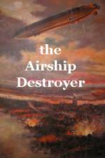 Watch The Airship Destroyer Online Putlocker