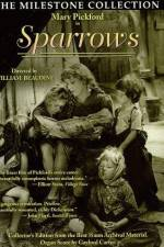 Watch Sparrows Putlocker