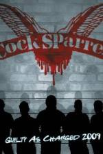 Watch Cock Sparrer: Guilty As Charged Tour Online Putlocker