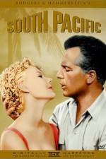 Watch South Pacific Putlocker