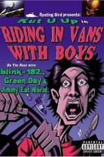 Watch Riding in Vans with Boys Online Putlocker