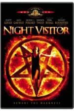 Watch Night Visitor Online 123movies