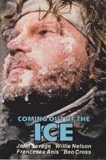 Watch Coming Out of the Ice Online Putlocker