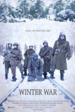Watch Winter War Online Putlocker