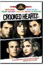 Watch Crooked Hearts Online 123movies