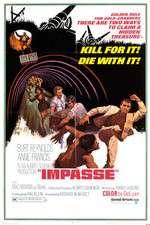 Watch Impasse Online 123movies