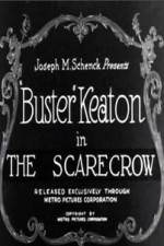 Watch The Scarecrow Online Putlocker
