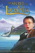 Watch Das Wunder von Loch Ness Online Putlocker