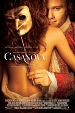 Watch Casanova Online Putlocker