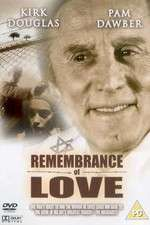 Watch Remembrance of Love Online 123movies