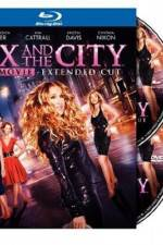 Watch Sex and the City Online