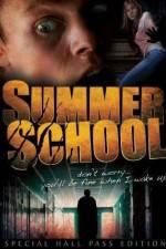 Watch Summer School Online Putlocker