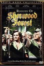 Watch Rogues of Sherwood Forest Online 123movies
