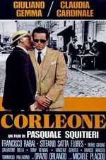 Watch Corleone Online 123movies