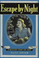 Watch Escape by Night Online