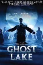 Watch Ghost Lake Online Putlocker
