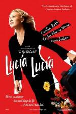 Watch Lucia Lucia Online Putlocker