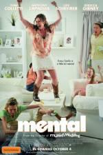 Watch Mental Online Putlocker