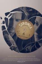 Watch Sironia Online Putlocker