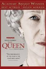 Watch The Queen Online Putlocker