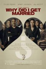 Watch Why Did I Get Married? Online Putlocker