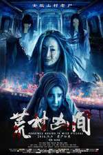 Watch Horrible Masion in Wild Village Online 123movies