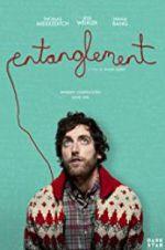 Watch Entanglement Online Putlocker