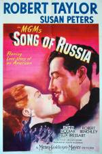Watch Song of Russia Online 123movies