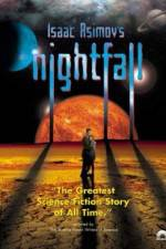 Watch Nightfall Online Putlocker