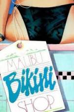 Watch The Malibu Bikini Shop Online Putlocker