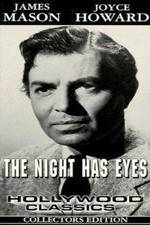 Watch The Night Has Eyes Online Putlocker