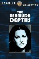 Watch The Bermuda Depths Online Putlocker
