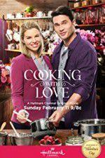Watch Cooking with Love Online Putlocker