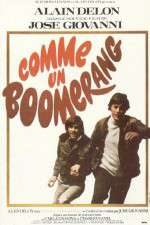 Watch Comme un boomerang Online 123movies