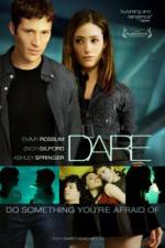 Watch Dare Online Putlocker