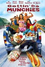 Watch Gettin' Da Munchies Online Putlocker