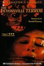 Watch The Devonsville Terror Online Putlocker