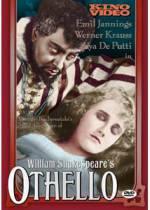 Watch Othello Online Putlocker