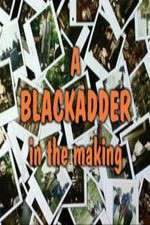 Watch Baldrick\'s Video Diary - A BlackAdder in the Making Online 123movies