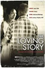 Watch The Loving Story Online Putlocker